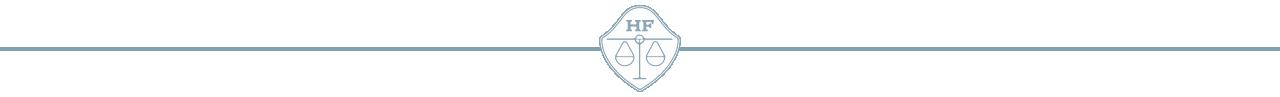 divider HECTOR FRIAS ABOGADOS hectorfrias (1)