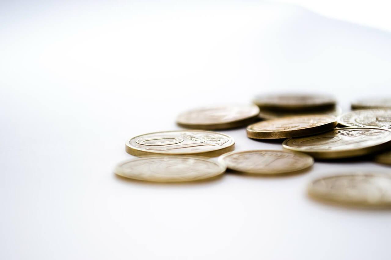 areas de practica Problemas bancarios hector frias hectorfrias.es