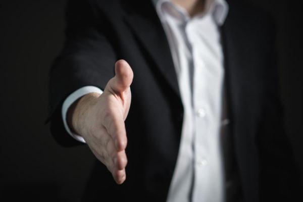 areas de practica arbitraje y mediacion hector frias abogado hectorfrias.es