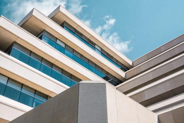 areas de practica derecho inmobiliario hector frias abogado hectorfrias.es