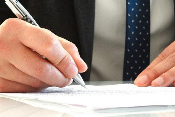areas de practica incapacitaciones hector frias abogado hectorfrias.es